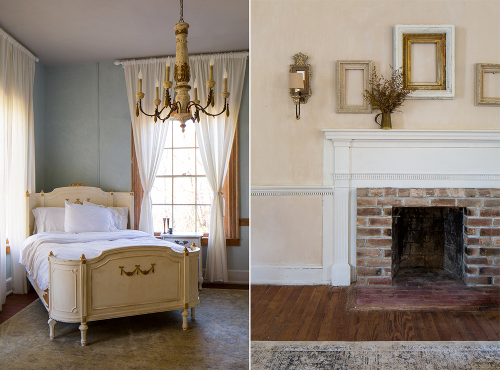 bluemonthome_bedroom-fireplace-pair