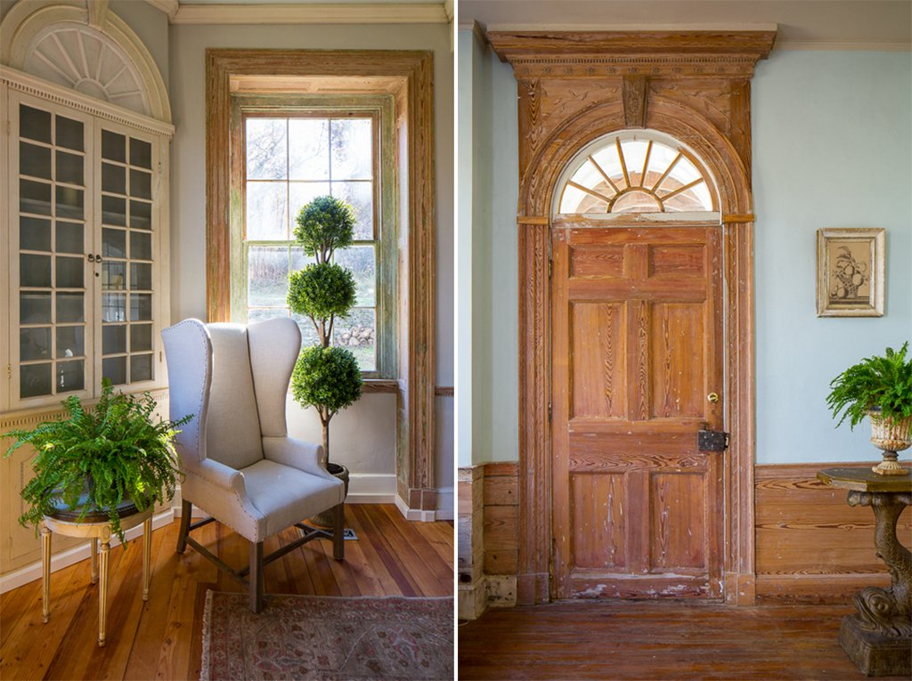 bluemonthome_chair-door-pair
