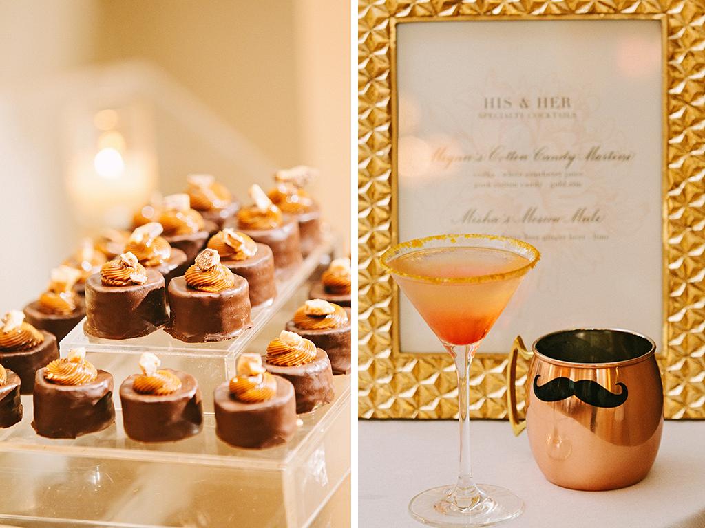 desserts-for-megan-and-misha