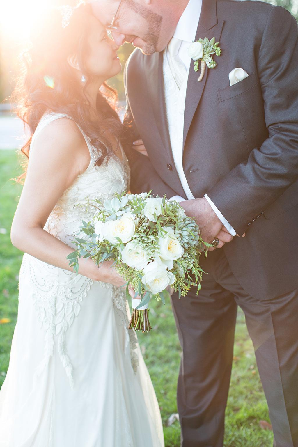 final-portrait-romantic-outdoor-wedding