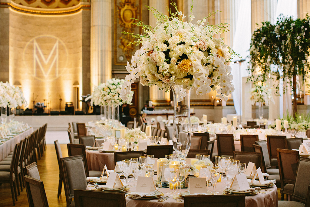 monogram-of-wedding