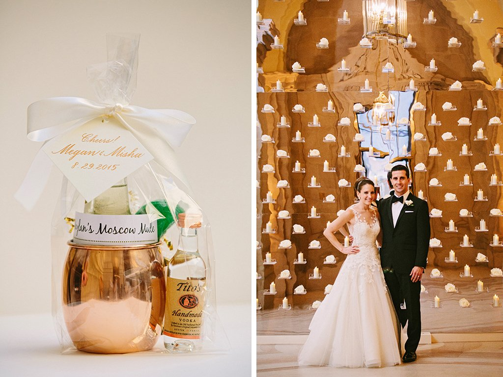 moscow-mule-wedding-favors