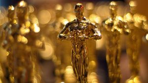 Where to Watch the Oscars in DC Based on Your Favorite Best Picture Nominee