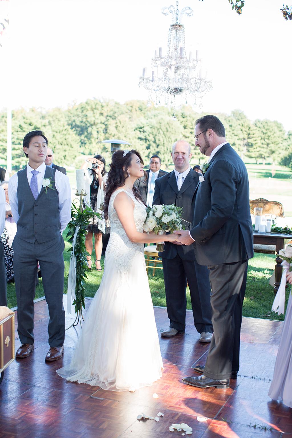 romantic-outdoor-ceremony-