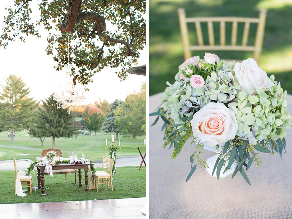 romantic-outdoor-wedding-23