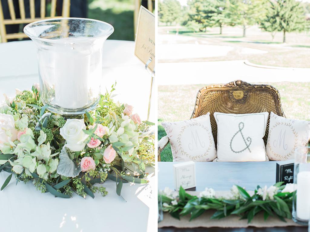 romantic-outdoor-wedding-4