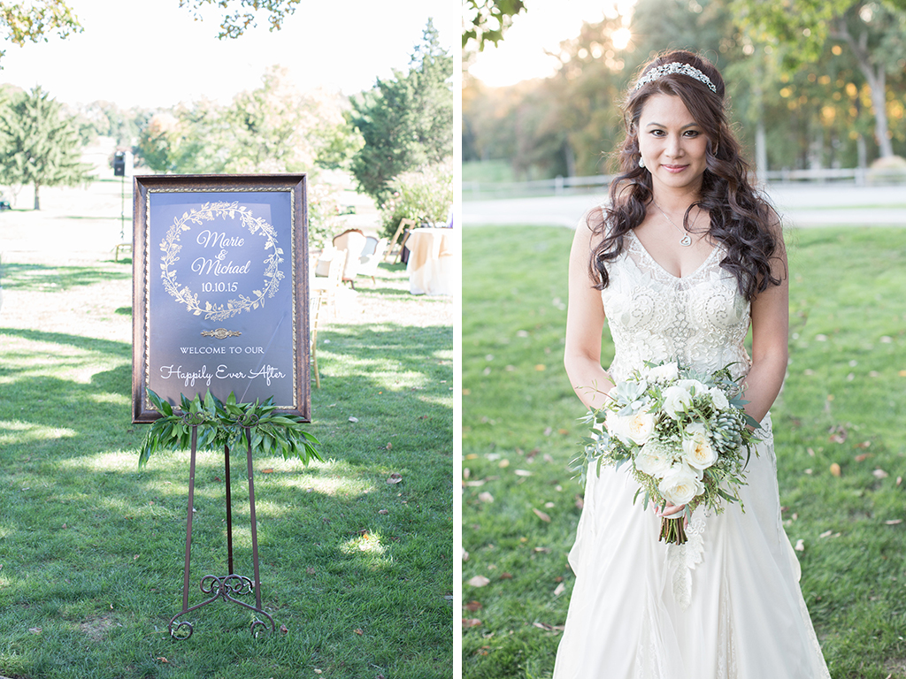 Wedding Dresses Second Marriage 48 Great  romantic outdoor wedding
