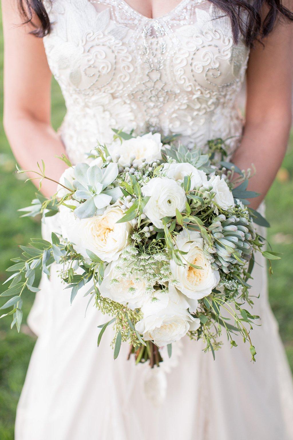 romantic-outdoor-wedding-camille-catherine