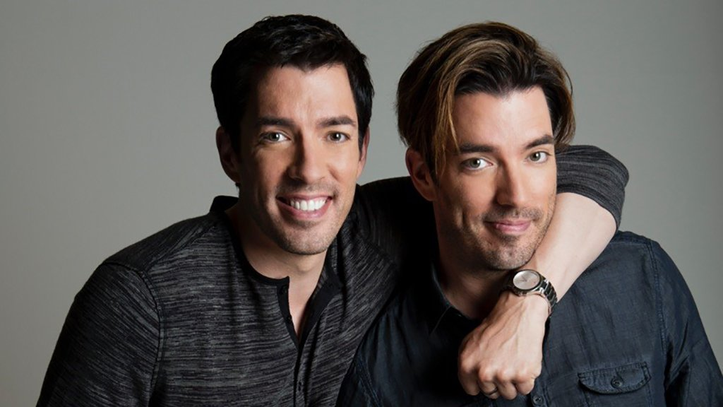 The Property Brothers Explain How to Avoid Buying a Money Pit