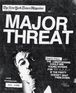 times-magazine-punk