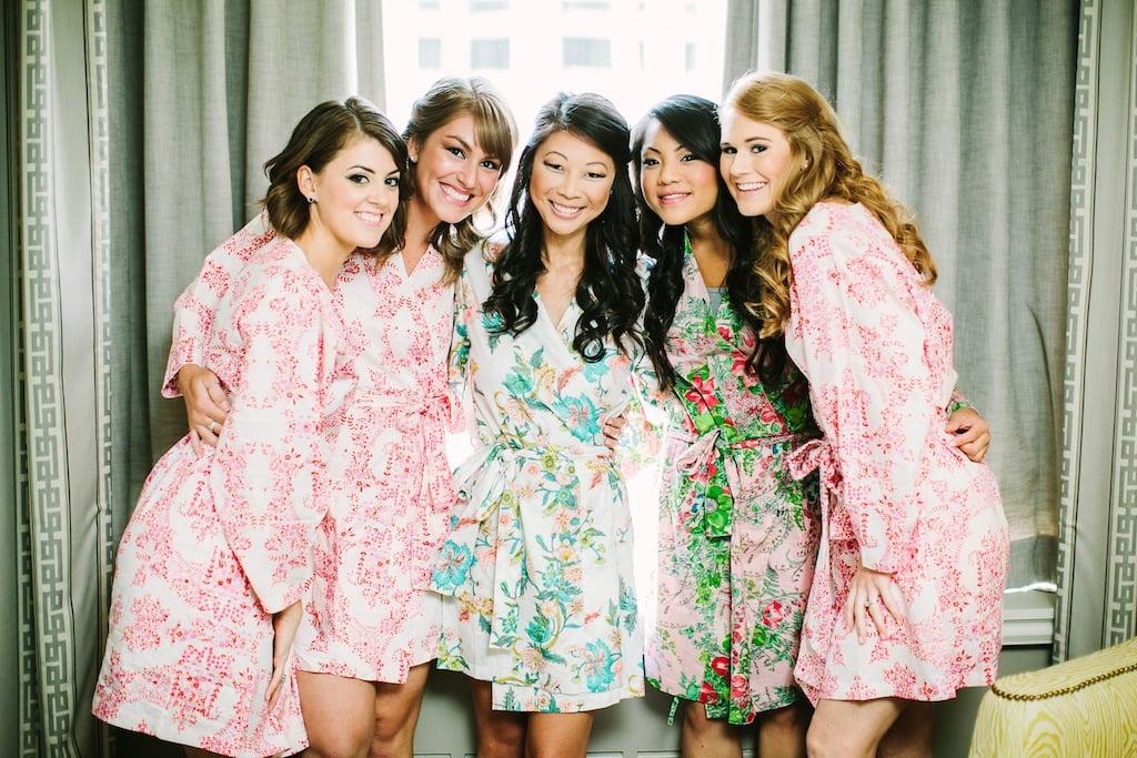 12-15-15-pink-wedding-meridian-house-dc-1