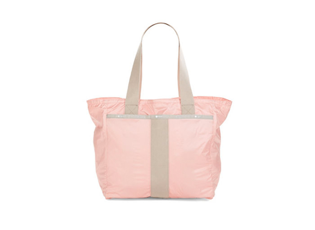3-1-16-gym-bags-that-dont-look-like-gym-bags10new