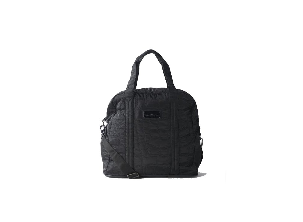 3-1-16-gym-bags-that-dont-look-like-gym-bags12new