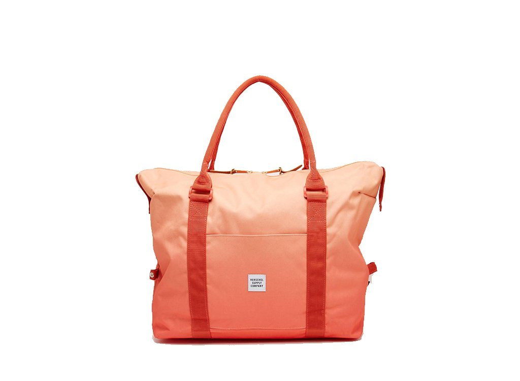 3-1-16-gym-bags-that-dont-look-like-gym-bags13new