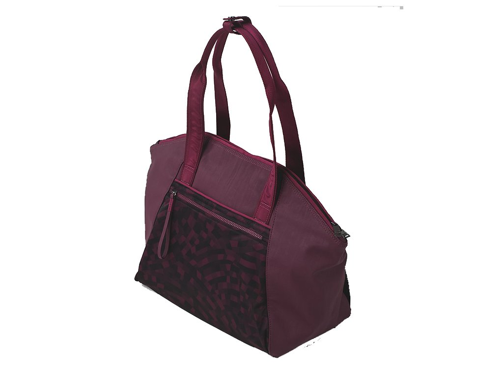 3-1-16-gym-bags-that-dont-look-like-gym-bags14new