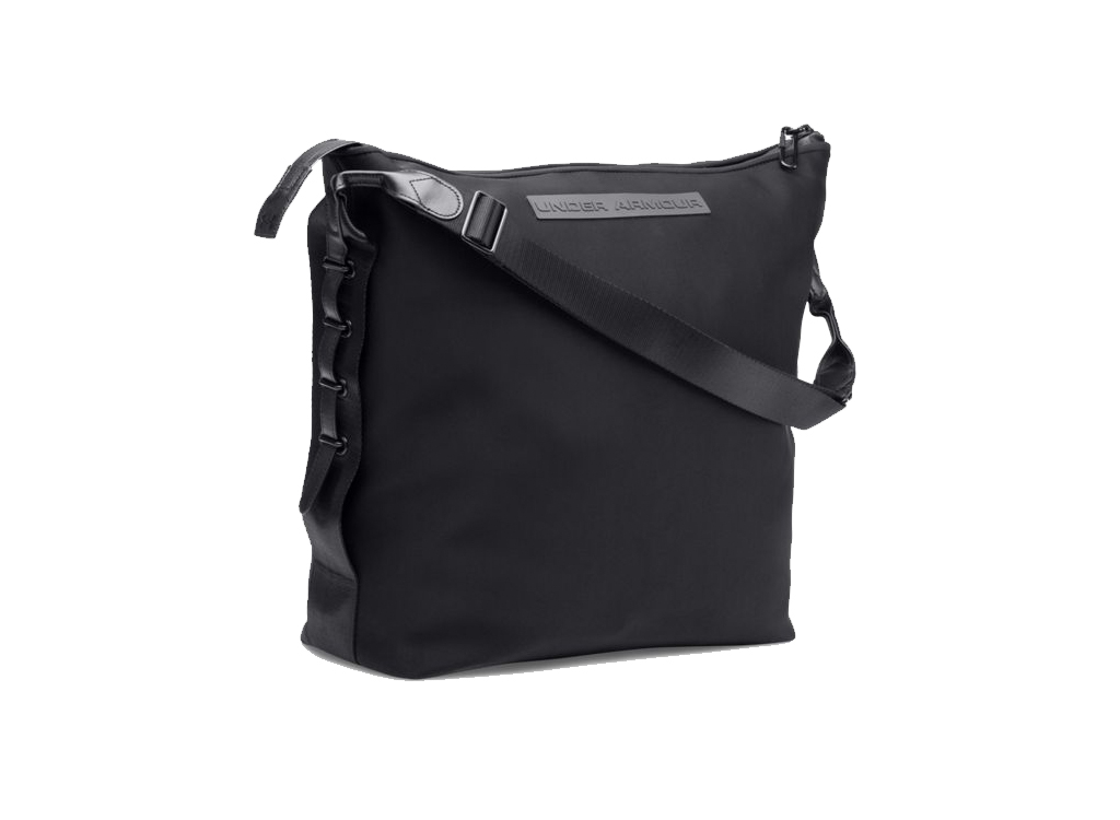 3-1-16-gym-bags-that-dont-look-like-gym-bags15new
