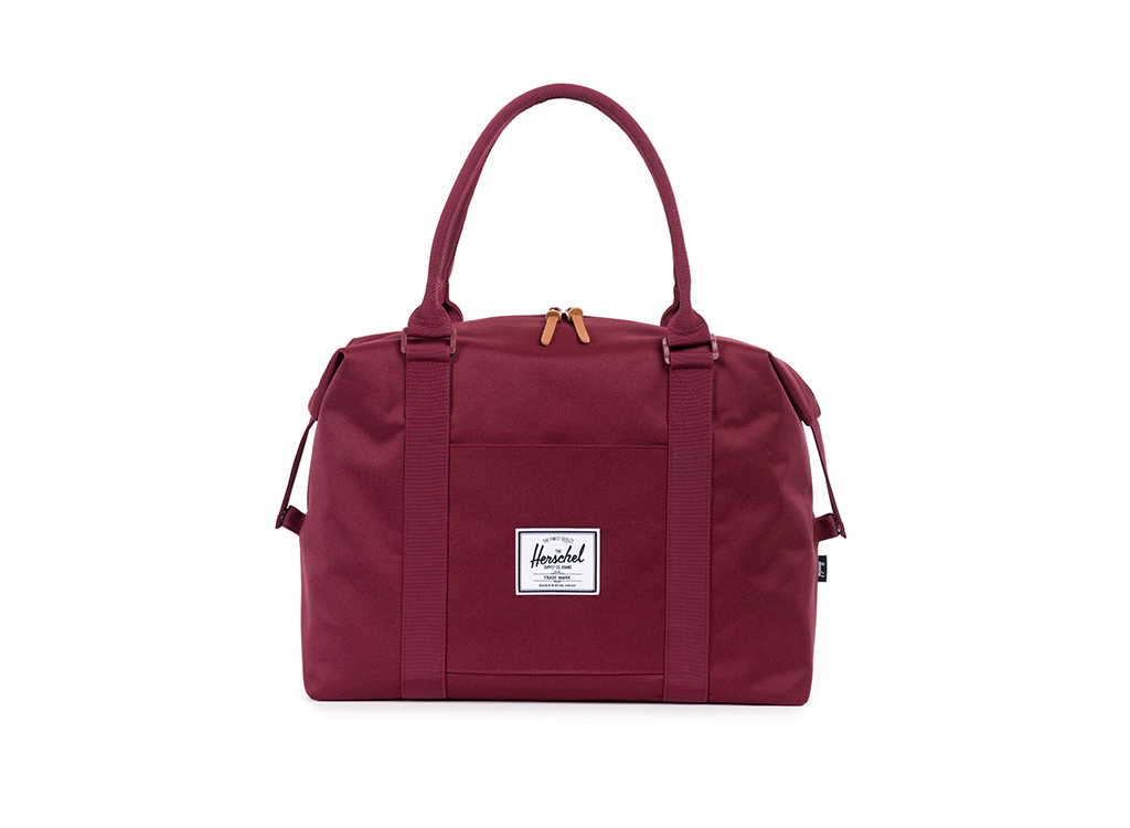 b89ad60e85dc Buy ladies small sports bag   OFF63% Discounted