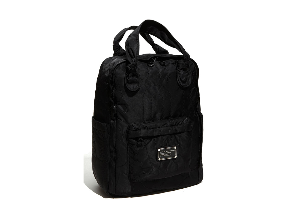 3-1-16-gym-bags-that-dont-look-like-gym-bags8new