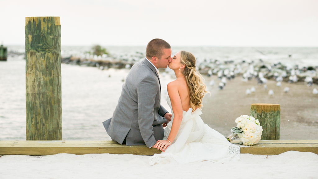 On Saay March 19 Engaged S Will Flock To The Waterfront For An Afternoon Of At Their Fingertips Wedding Planning Chesapeake Beach Resort