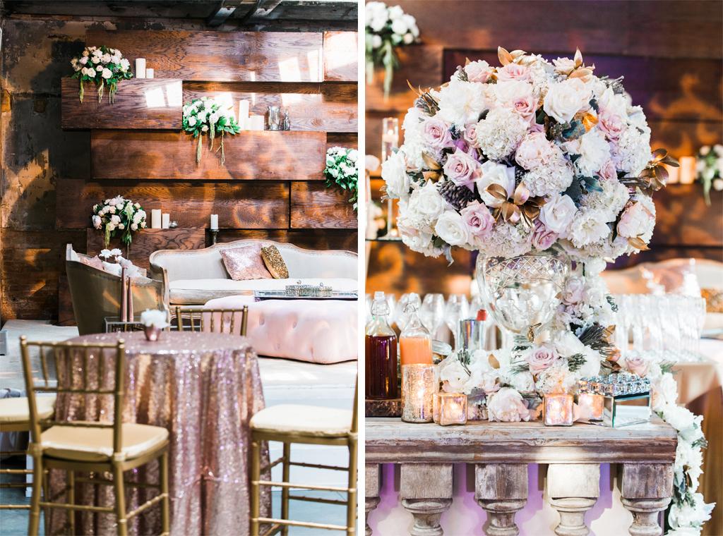 3-11-16-modern-wedding-mt-washington-mill-dye-house-10