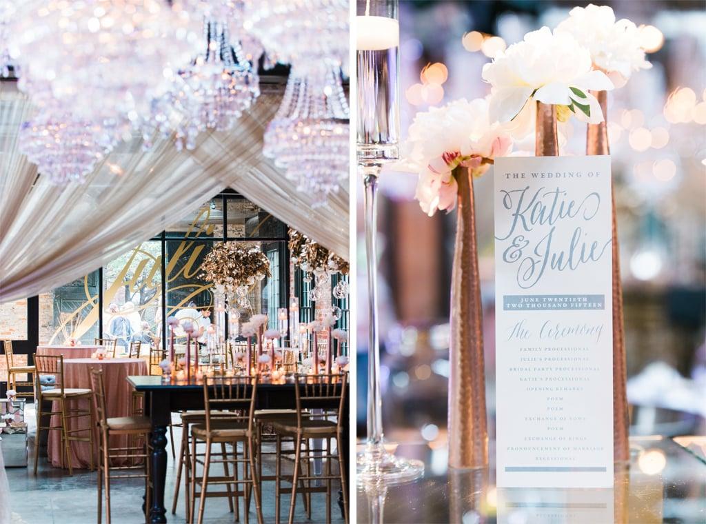 3-11-16-modern-wedding-mt-washington-mill-dye-house-14