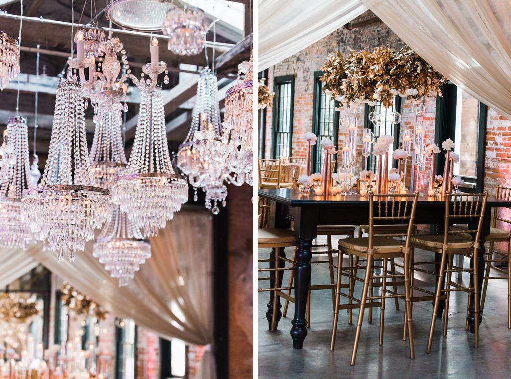 3-11-16-modern-wedding-mt-washington-mill-dye-house-15
