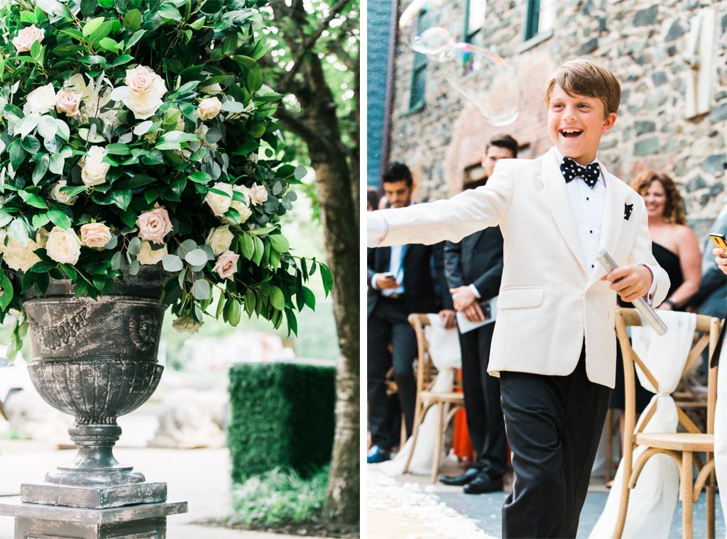 3-11-16-modern-wedding-mt-washington-mill-dye-house-5