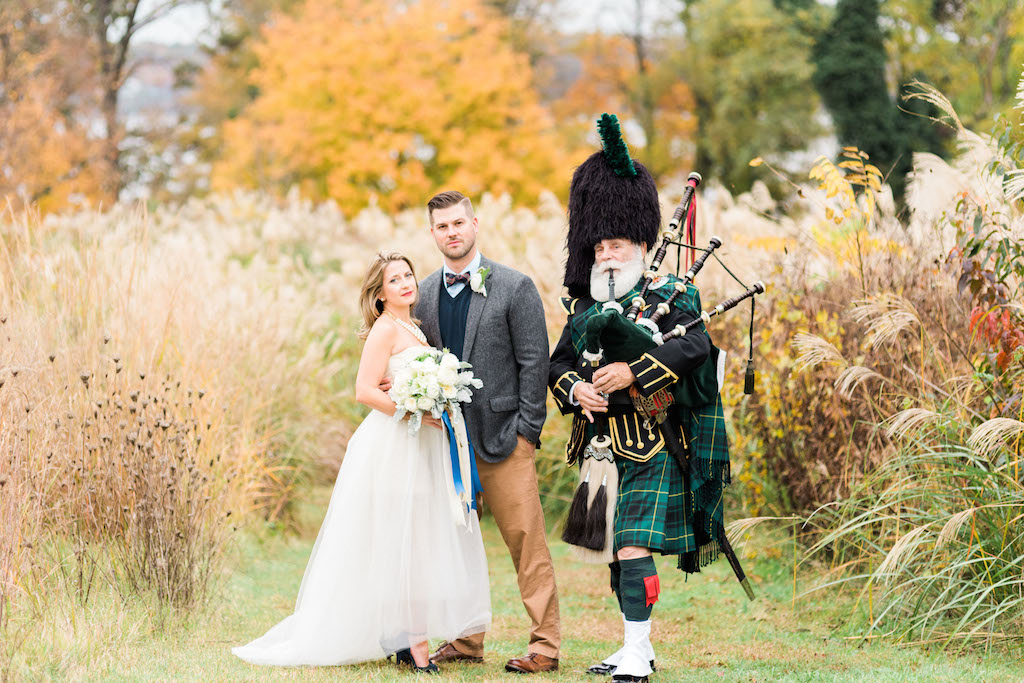 3-15-16-scottish-styled-shoot-6