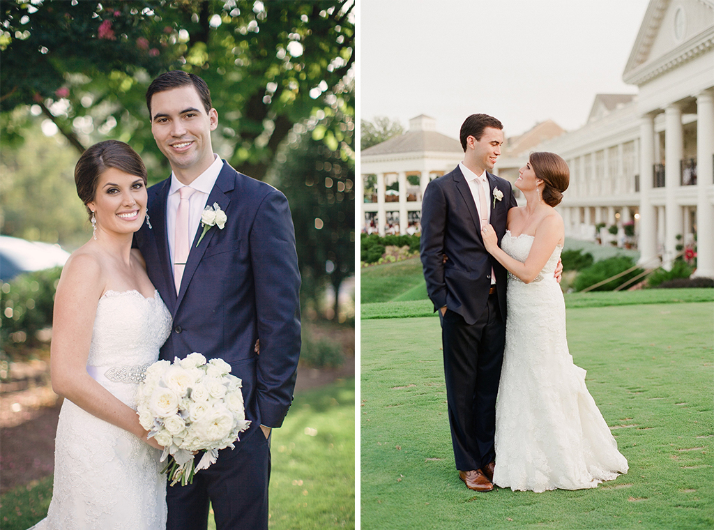 3-16-16-blush-pink-wedding-washington-golf-country-club-11