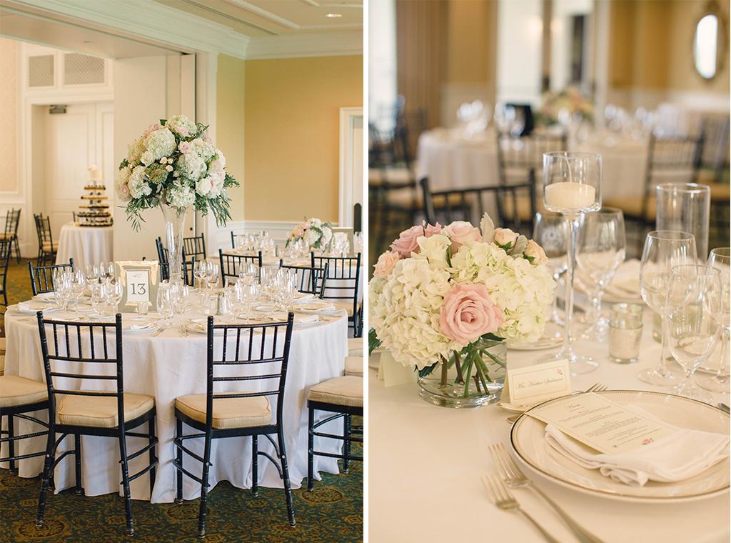 3-16-16-blush-pink-wedding-washington-golf-country-club-16