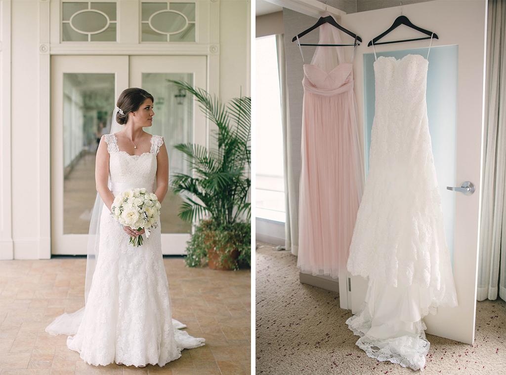 3-16-16-blush-pink-wedding-washington-golf-country-club-2