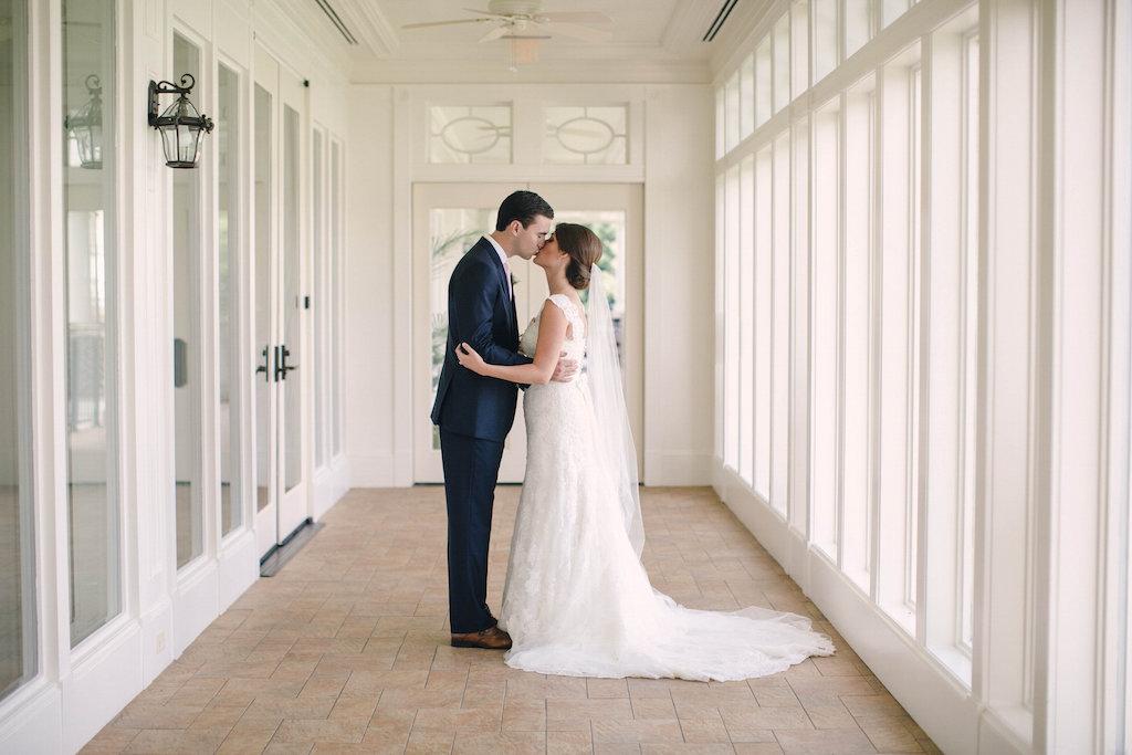 View More: http://kristengardner.pass.us/julia-and-daniel-wedding-1
