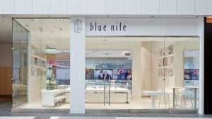 "Online Jewelry Retailer Blue Nile to Open First DC ""Webroom"" in Tysons"