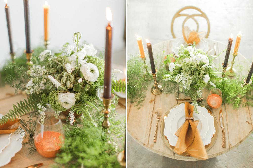 3-17-16-st-patricks-day-wedding-inspiration-longview-gallery-11