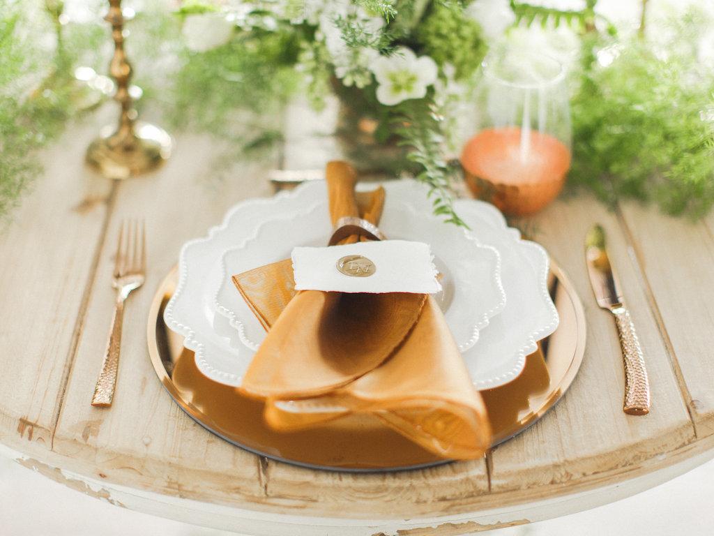 3-17-16-st-patricks-day-wedding-inspiration-longview-gallery-12