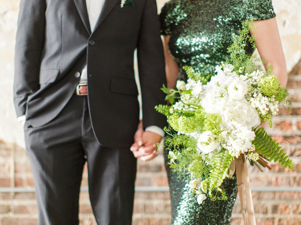 3-17-16-st-patricks-day-wedding-inspiration-longview-gallery-15