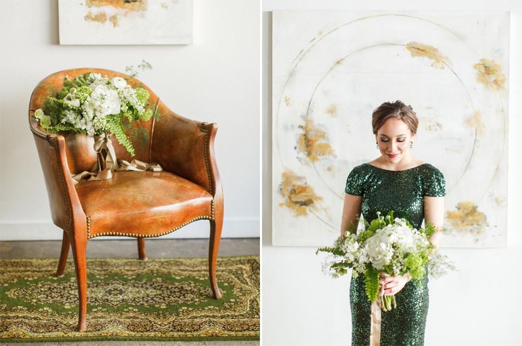 3-17-16-st-patricks-day-wedding-inspiration-longview-gallery-2