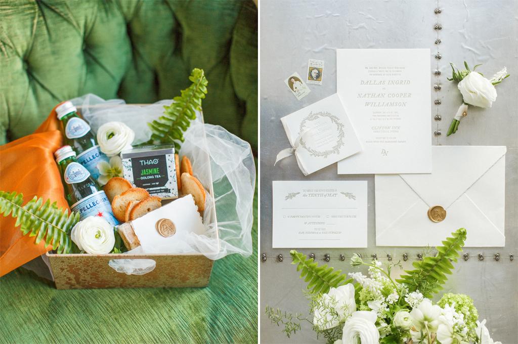 3-17-16-st-patricks-day-wedding-inspiration-longview-gallery-5
