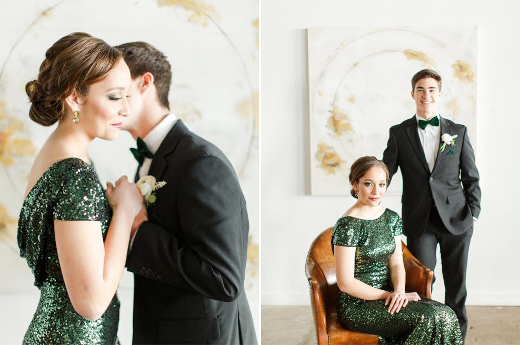 3-17-16-st-patricks-day-wedding-inspiration-longview-gallery-7