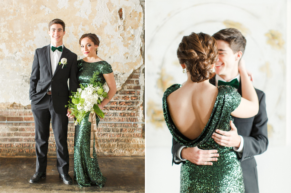 3-17-16-st-patricks-day-wedding-inspiration-longview-gallery-8
