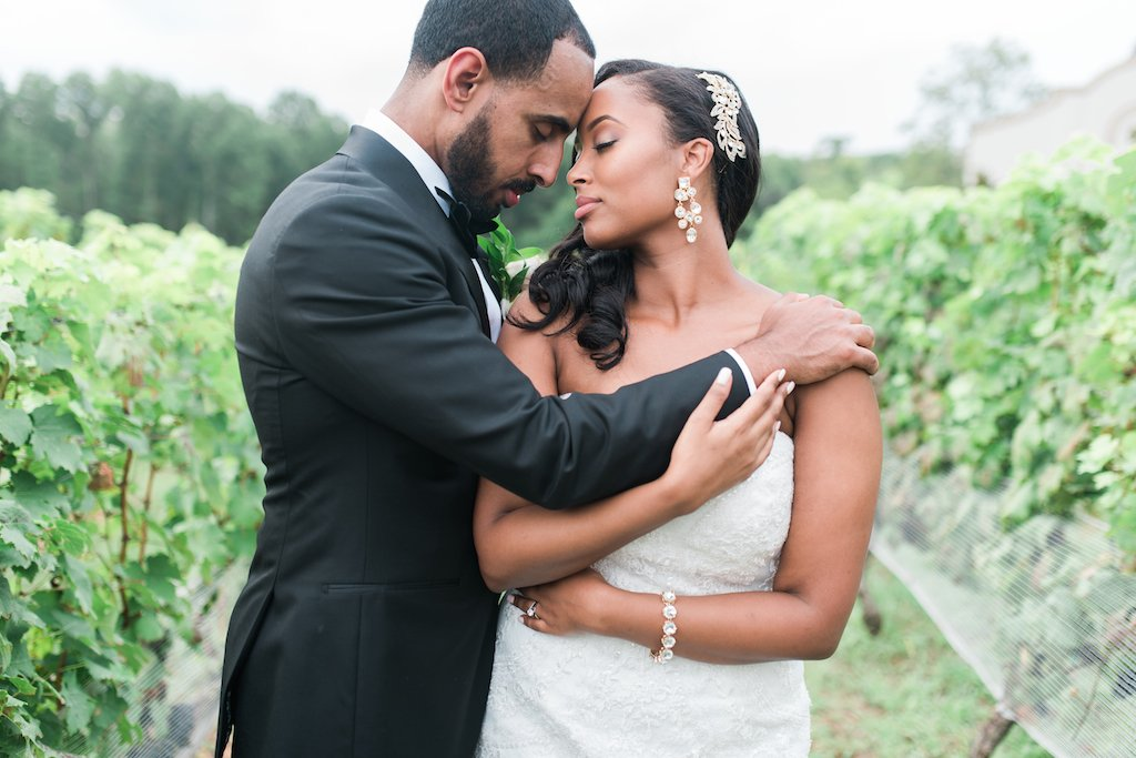 3-18-16-glamorous-ethiopian-weddings-morais-vineyards-winery-6