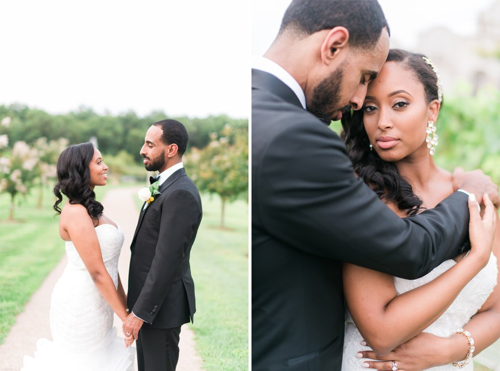 3-18-16-glamorous-ethiopian-weddings-morais-vineyards-winery-7