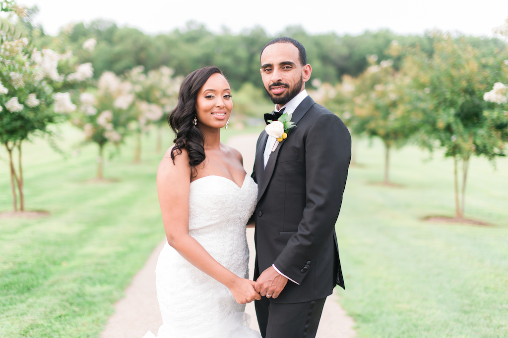 3-18-16-glamorous-ethiopian-weddings-morais-vineyards-winery-8