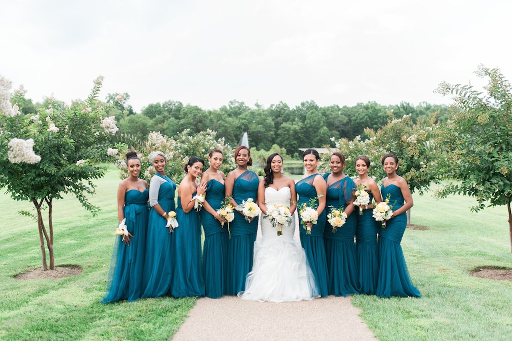 3-18-16-glamorous-ethiopian-weddings-morais-vineyards-winery-9