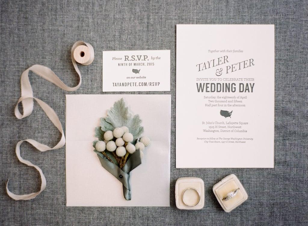 3-21-16-blush-navy-rooftop-cocktail-wedding-1