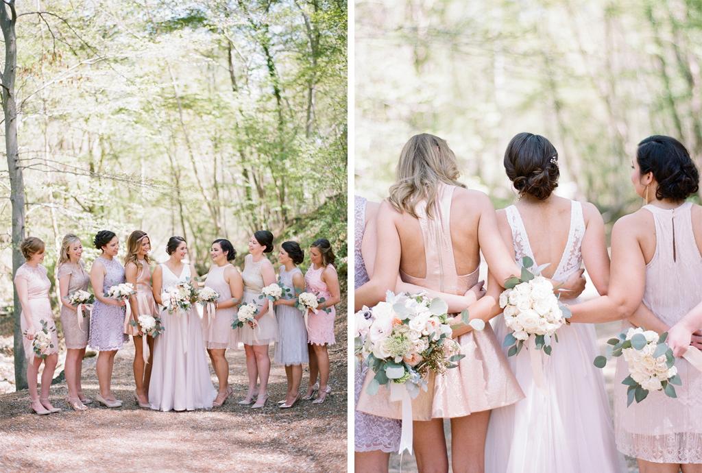 3-21-16-blush-navy-rooftop-cocktail-wedding-11