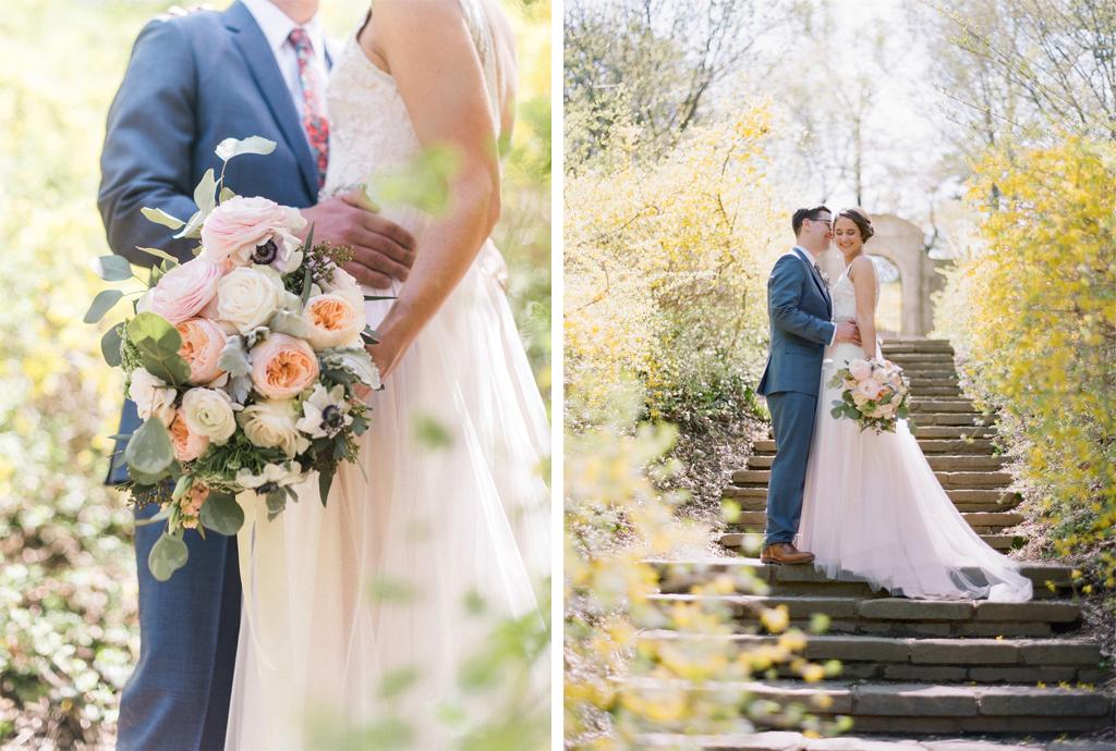 3-21-16-blush-navy-rooftop-cocktail-wedding-14