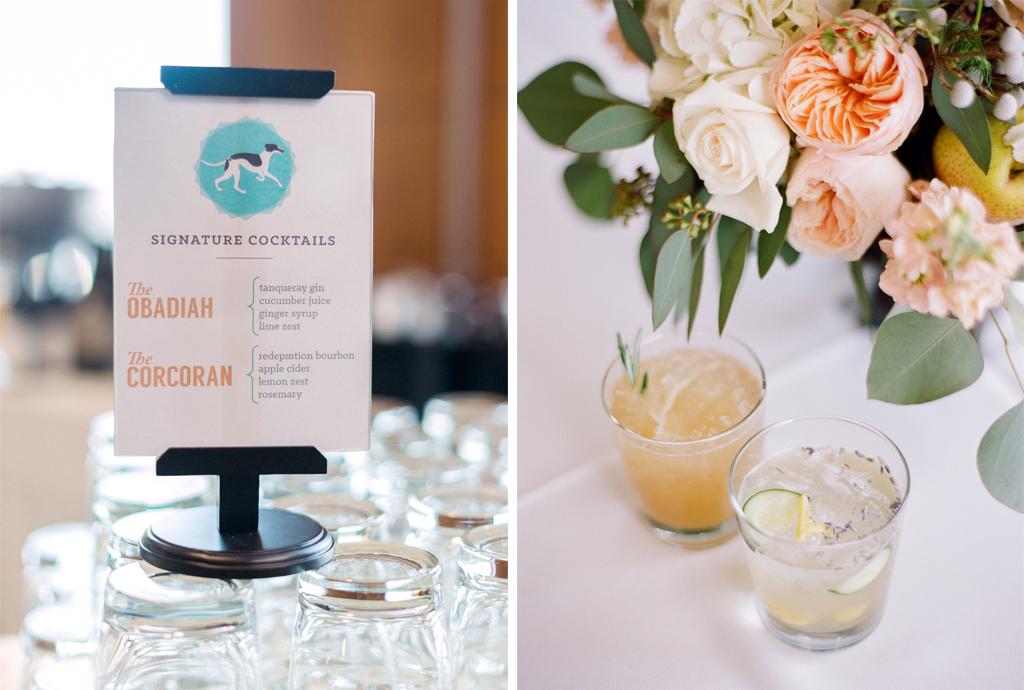 3-21-16-blush-navy-rooftop-cocktail-wedding-15