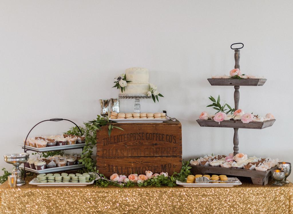3-21-16-blush-navy-rooftop-cocktail-wedding-16