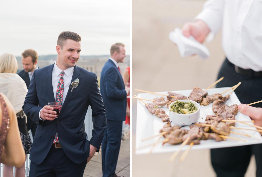 3-21-16-blush-navy-rooftop-cocktail-wedding-19